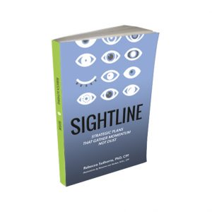 SIGHTLINE-cover